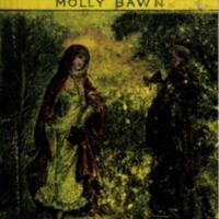 A Modern Circe, a Novel